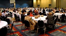 2011 Annual PPP Conference