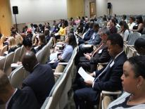 15th Annual Public Private Partnership Conference